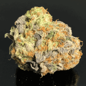 New Batch! DEATH BUBBA upto 25-28%THC - Special $115 oz!