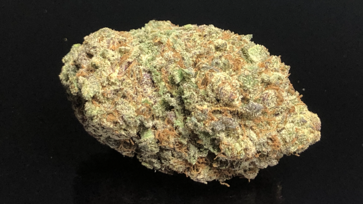New! BLACK CHERRY PUNCH - Special Price $135 oz!