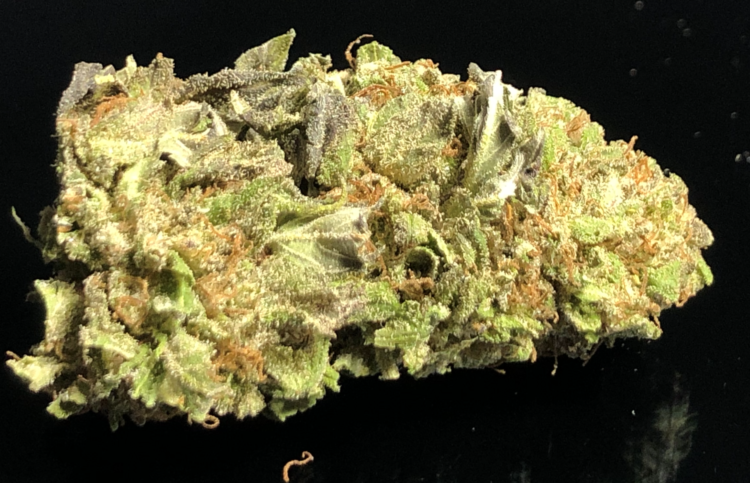 JAMAICAN DREAM - Special Price $100 oz!