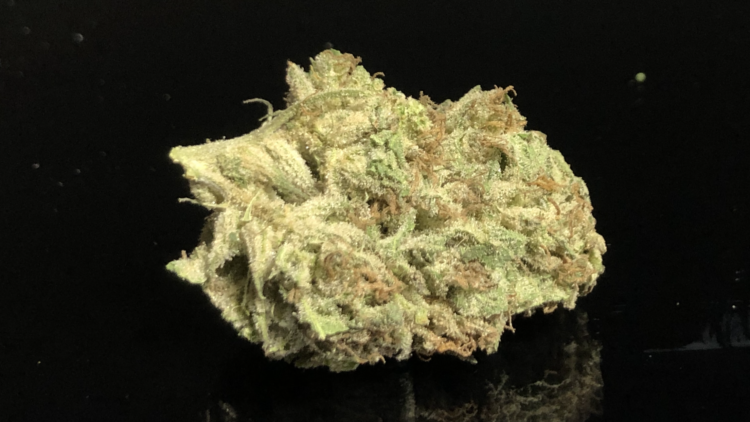 FIRE COOKIES - Special Price $100 oz!