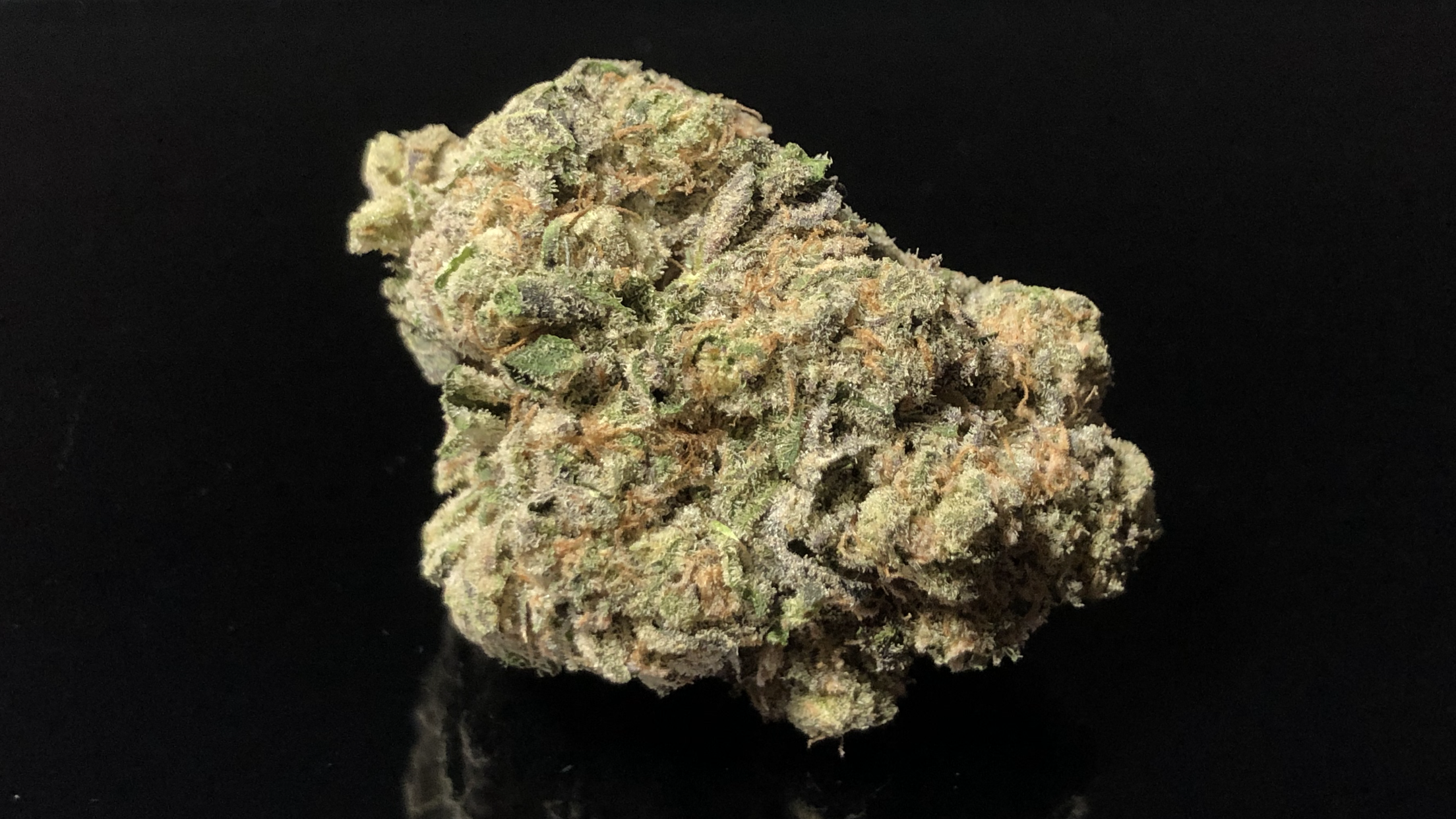 ICE CREAM CAKE 20-25% - Thursday Sale $20 off 1 oz, $10 off 1/2 oz
