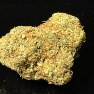 New! KING'S BANNER - 30%THC  - Saturday Sale $20 off 1 oz, $10 off 1/2 oz!