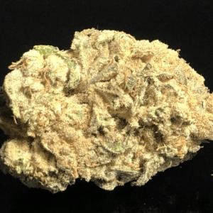 SILVER APPLE - 29%THC - Special Priced $125 Oz!