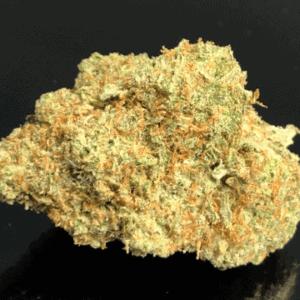 CRESCENDO - 30-35%THC - Special Priced $125 Oz!