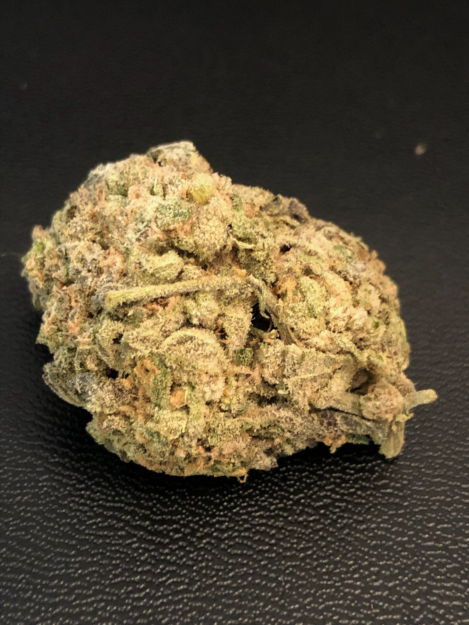 New! GELATO up to 20% THC - Special $160oz!